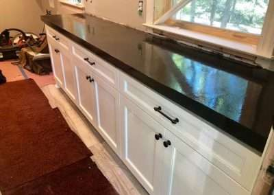 Concrete Countertops 7