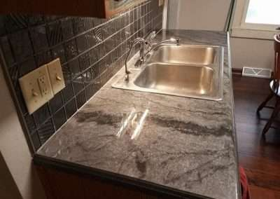 Concrete Countertops 8