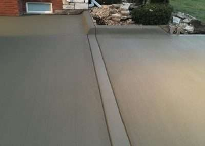 Concrete Driveways 2