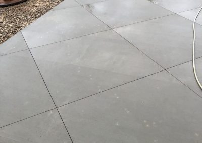 Concrete Driveways 5