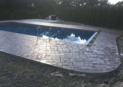 Pool Decks 2