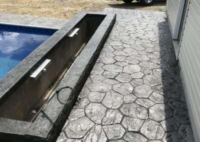 Pool Decks 6