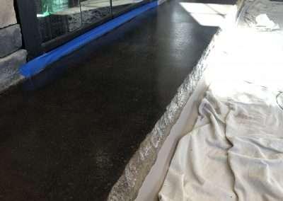Concrete Countertops 21