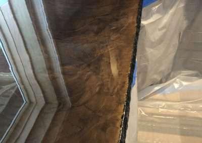 Concrete Countertops 1